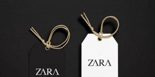 Με 25,95 ευρώ θα πάρεις το απόλυτο φόρεμα της νέας συλλογής του Zara - Αυτό είναι