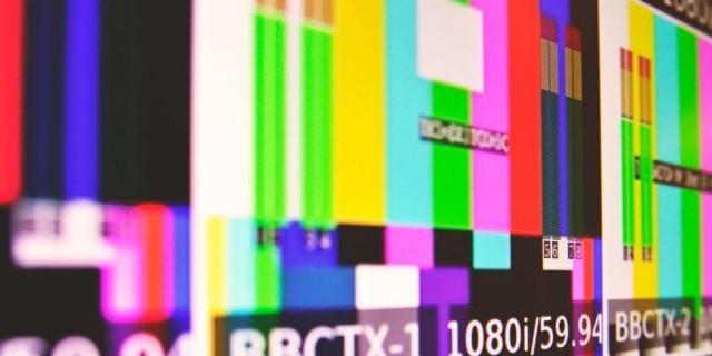 Νούμερα τηλεθέασης 7/7: Αναλυτικά τα ποσοστά της AGB