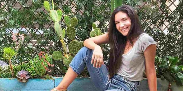 Ελένη Βαϊτσου: Ατύχημα για την πρώην ηθοποιό του Μπρούσκο