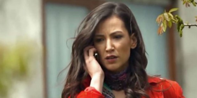 Elif: Η Αρζού χτυπά τον Χασάν - Καθηλωτικό το σημερινό 13/7 επεισόδιο