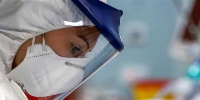 Κορωνοϊός: 27 νέα κρούσματα στη χώρα μας