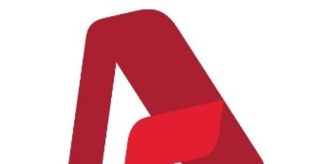 Παραίτηση έκπληξη από τον ALPHAtv - Εκτός σημαντικό πρόσωπο του σταθμού