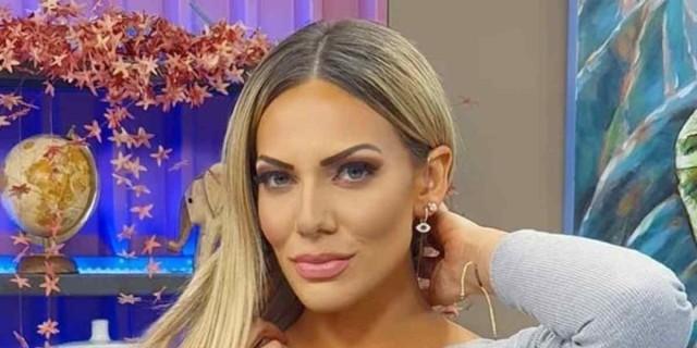 Τέλος η Ιωάννα Μαλέσκου από το ΚΡΗΤΗtv - Η μακροσκελής ανακοίνωση του σταθμού