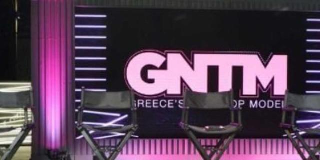 Τα πάνω κάτω στο GNTM - Οι αλλαγές που θα δούμε με τη νέα σεζόν
