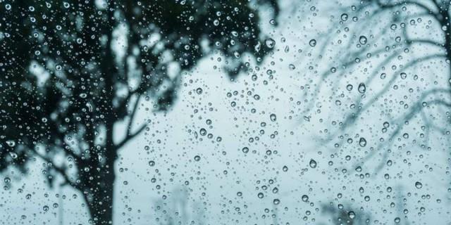 Προειδοποίηση ΕΜΥ: Μεμονωμένες καταιγίδες έρχονται σε αυτές τις περιοχές