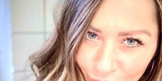 Κατερίνα Λένη: Με αυτούς τους συμπαίκτες της έχει κρατήσει επαφές μετά το MasterChef