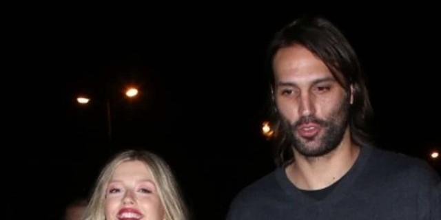 Κωνσταντίνα Κομματά - Γιώργος Σαμαράς: Ανέβαλλαν το γάμο τους - Τι συνέβη;