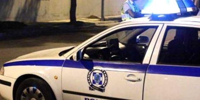 Ασύλληπτη τραγωδία στην Κοζάνη - Άνδρας εισέβαλε με τσεκούρι μέσα στην εφορία