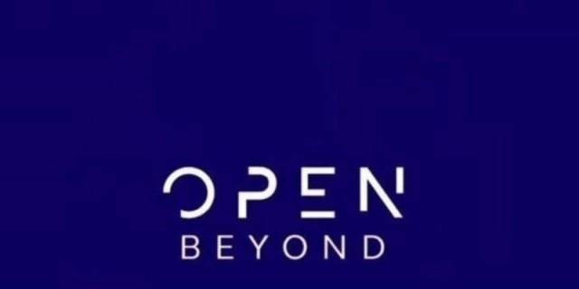 Αυτό το πρόγραμμα του Open