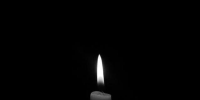 Θρήνος - Πέθανε η Ζίντζι Μαντέλα
