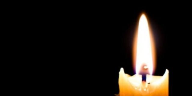 Θρήνος - Πέθανε ο Δημήτρης Λιωνής