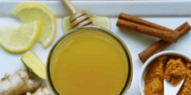 Θαυματουργό σπιτικό ρόφημα για το λίπος στους μηρούς - Φτιάχνετε με λεμόνι και κύμινο και το... εξαφανίζει