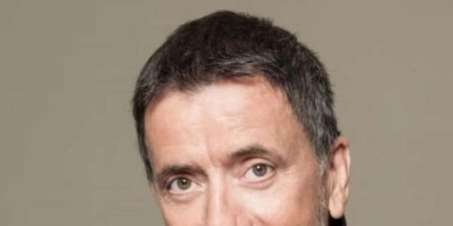 Σπύρος Παπαδόπουλος: Η αποκάλυψη για τον καρκίνο - «Λες ήρθε η ώρα μου, τέλος τώρα»
