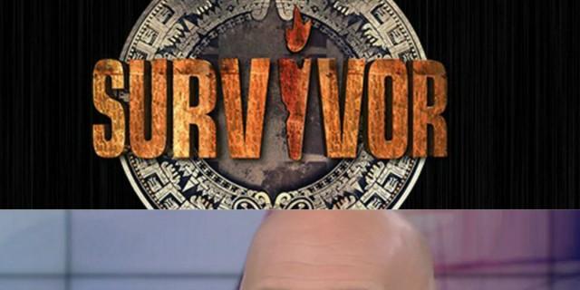 Πρώην συνεργάτιδα του Νίκου Μουτσινά μπαίνει Survivor 4