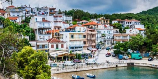 Προσοχή! Εντοπίστηκαν ασυμπτωματικοί φορείς κορωνοϊού σε αυτό το νησί της Ελλάδας