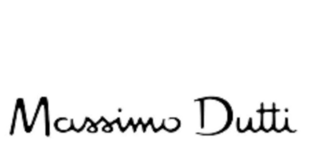 Best Seller στα Massimo Dutti το δετό κιμονό