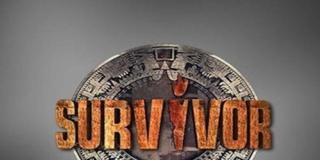 Παντρεύεται η πιο πολυσυζητημένη παίκτρια του Survivor