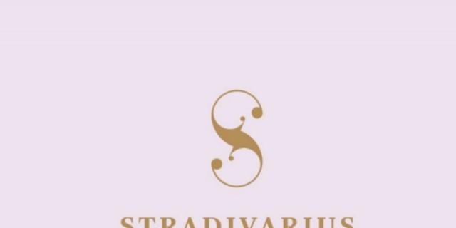 Υπερπροσφορά στα Stradivarius - 30% στο αγαπημένο ψηλόμεσο τζιν