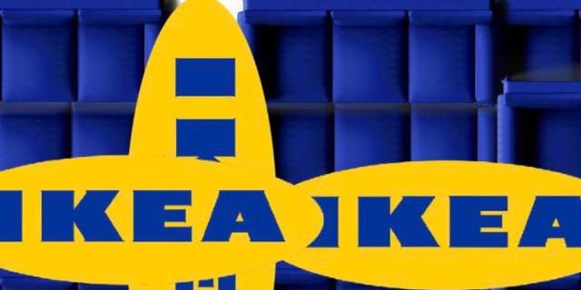Σούπερ προσφορά στα IKEA - 24 ευρώ κάτω το έπιπλο που θα αλλάξει το χώρο σου
