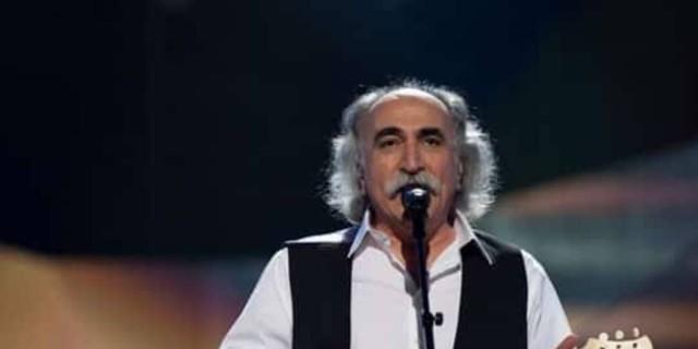 Πέθανε ο Αγάθωνας Ιακωβίδης - Μας είχε εκπροσωπήσει στη Eurovision