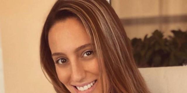 Συγκίνησε η Άννα Κορακάκη με την ανάρτησή της - «Μου άλλαξε τη ζωή»