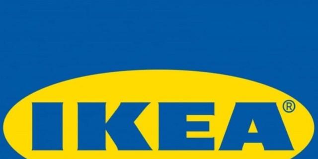 Ανακοίνωση εκπτώσεων στα ΙΚΕΑ - Αφορά όλους τους καταναλωτές