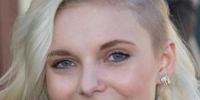 Θρήνος! Αυτοκτόνησε Daisy Coleman - O βιασμός της και το Netflix