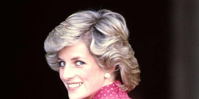 Αναβρασμός στο Buckingham - Η «επιστροφή» της ιστορίας της Diana
