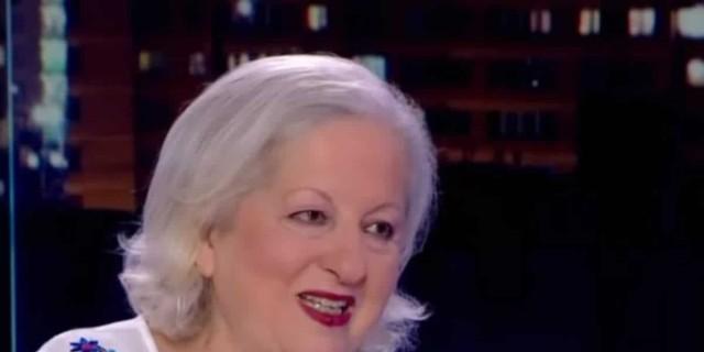 Ελένη Γερασιμίδου: Η ηθοποιός εξαπέλυσε πυρά προς το Big Brother -