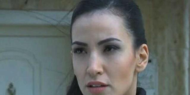 Θρίλερ στην Elif - Ο Ουμίτ πεθαινει από τα χέρια της «νεκρής» Αρζού