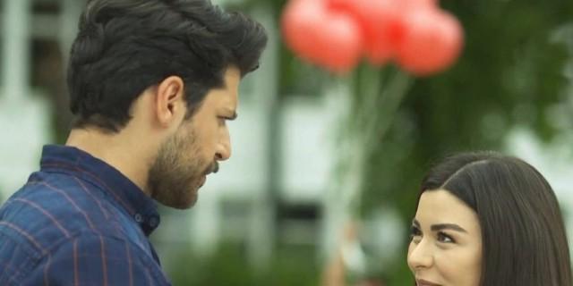 Τα πάνω κάτω στην Elif (10-14/8) - Η Ζεϊνέπ ανακοινώνει στον Σελίμ πως είναι έγκυος