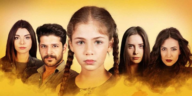 Elif: Ώρες αγωνίας για την οικογένεια Εμίρογλου - Οι εξετάσεις που θα φέρουν ανατροπές