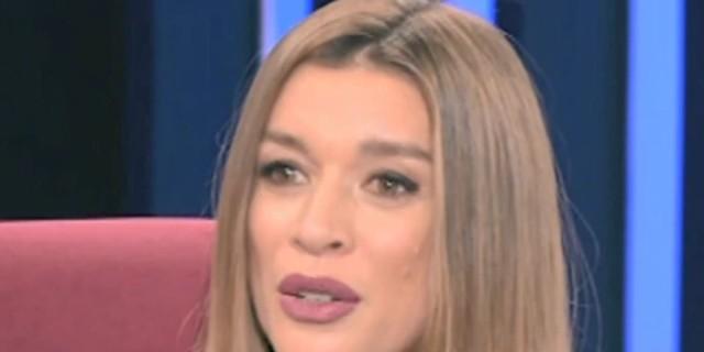 Έρρικα Πρεζεράκου: Εξελίξεις με το ατύχημα στο σκάφος - Με ελικόπτερο έγινε η διακομιδή στο ΚΑΤ