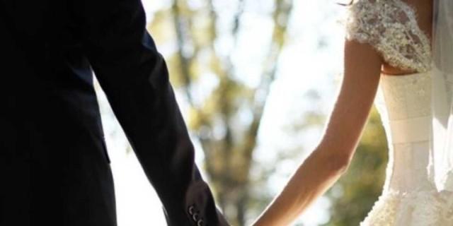 Κορωνοϊός: Στα 22 τα κρούσματα από τον γάμο στην Αλεξανδρούπολη