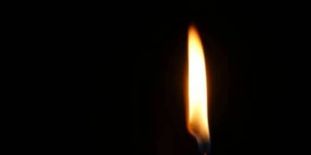 Θρήνος! Πέθανε η Φανουρία Δακορώνια