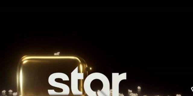 «Έσκασε» ανακοίνωση από το STAR