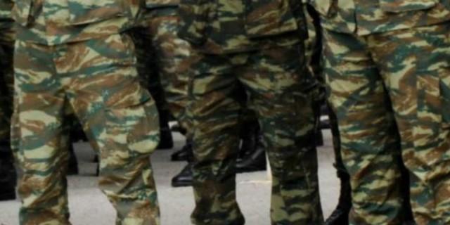 Νεκρός 45χρονος στρατιωτικός στη Κω - Σκοτώθηκε από σφαίρα όπλου