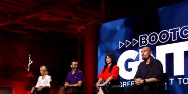 Όσα θα δούμε στο αποψινό επεισόδιο του GNTM - Τι είναι το περιβόητο Id Catwalk;