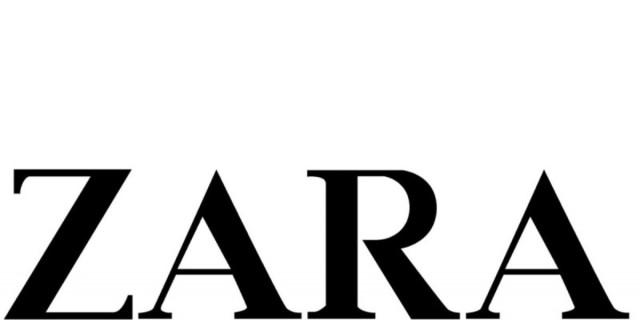 Στα Zara η ντένιμ τσάντα που θέλουν όλες οι γυναίκες