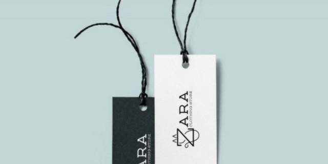 3 μαγευτικά Zara φορέματα - Αριστουργήματα της νέας συλλογής σε καλή τιμή