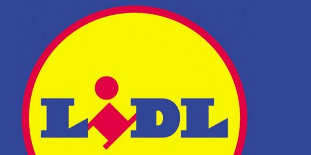 Ανακοίνωση από τα Lidl - Τι θα συμβεί αύριο 22/9! Αφορά όλους τους πελάτες