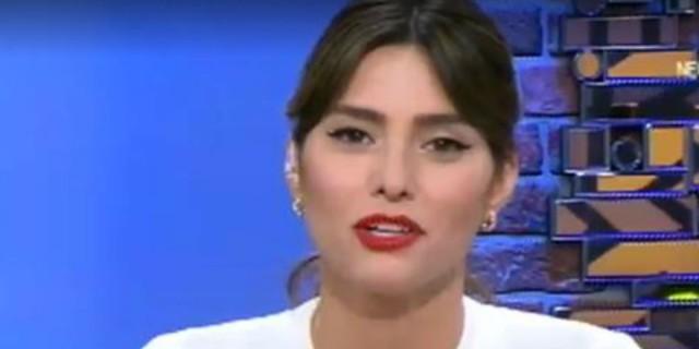Ατύχημα για συνεργάτιδα της Ηλιάνας Παπαγεωργίου - Η λυπηρή ανακοίνωση στον αέρα του Pop up