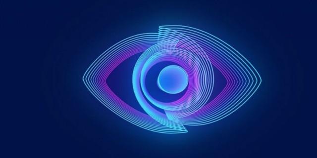 Ομοφυλόφιλη παίκτρια στο Big Brother - Είναι σε σχέση με Ελληνίδα παρουσιάστρια! Αποκαλύφθηκε το μυστικό