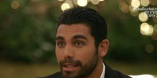 The Bachelor Highlights: Το άσχημο χτύπημα στην δοκιμασία, η συνωμοσία και η πλάγια... επίθεση