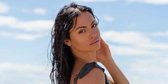 Δήμητρα Αλεξανδράκη: Ξέσπα έντονα για τις φήμες που την θέλουν να πρωταγωνιστεί σε ροζ βίντεο -