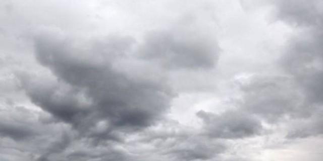 Προειδοποίηση ΕΜΥ 27/9: Κακοκαιρία και πτώση της θερμοκρασίας