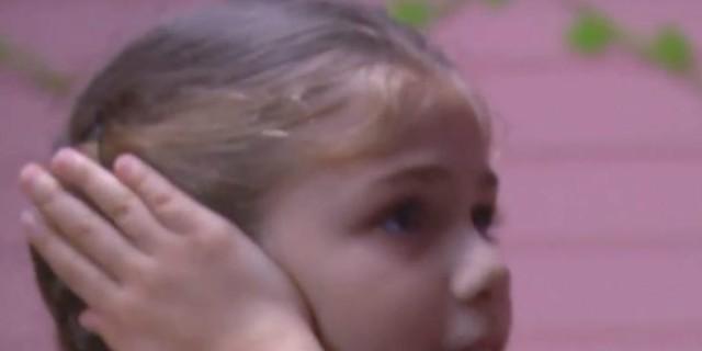 Elif: Η Ρεϊχάν βρίσκει την Ελίφ στο κελάρι - Αποκαλύψεις στην φόρα