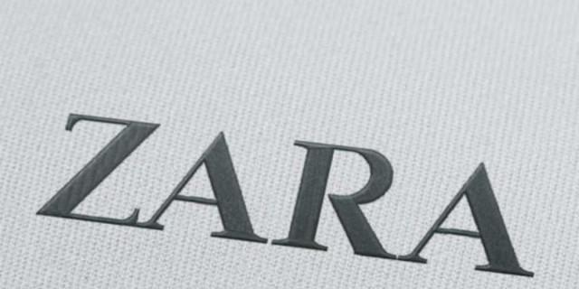 «Φρενίτιδα» στα Zara με αυτή την τετράγωνη γόβα