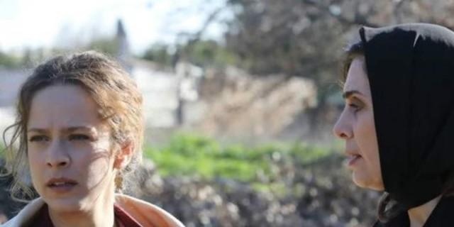Άγριες Μέλισσες: Ανακωχή για αδερφές Σταμίρη και Σεβαστούς!
