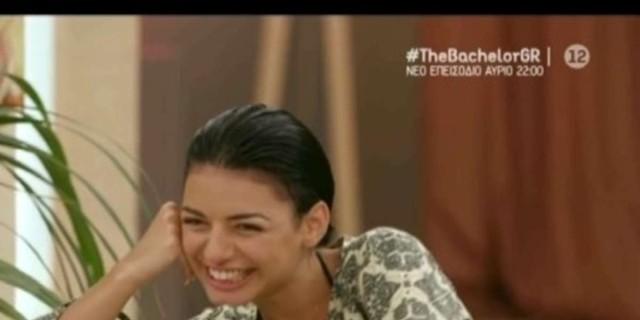 The Bachelor: «Έσταξαν» φαρμάκι για την Αντζελίνα - Τα σχόλια μετά το ραντεβού της με τον Παναγιώτη